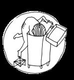small icon3
